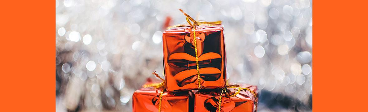 Offrez un bon cadeau pour un soin énergétique